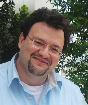 Δρ. Γεράσιμος Σπ. Παπαθανασίου | Οδοντίατρος | Πτυχιούχος και Διδάκτωρ Πανεπιστημίου Humboldt Βερολίνου
